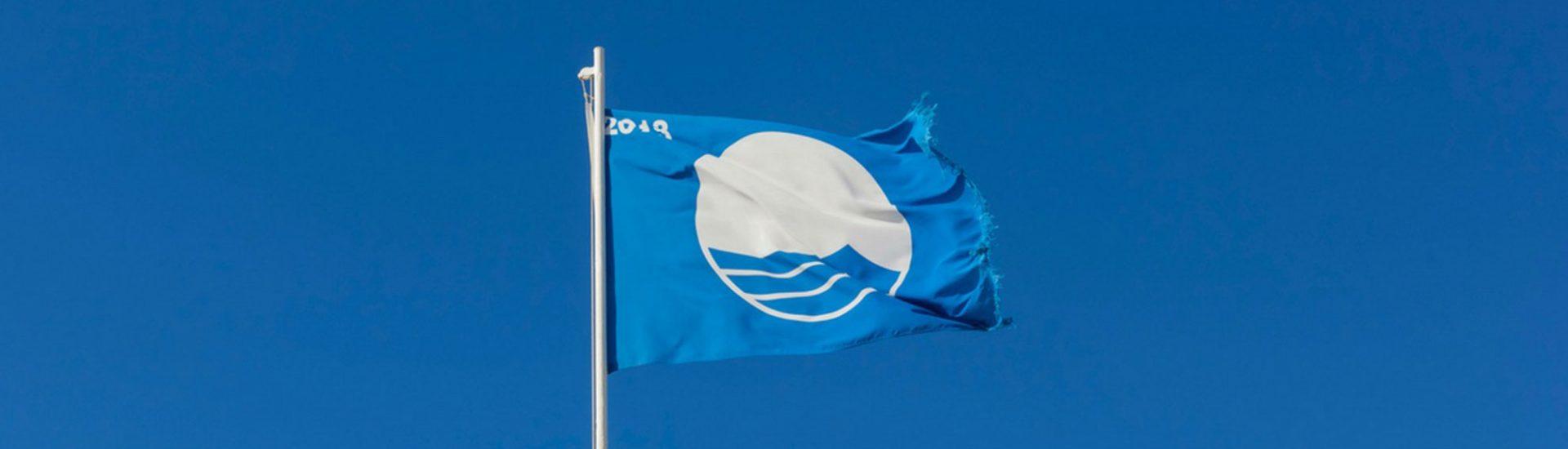 Bandiere Blu Sicilia