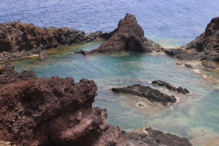 Le isole Pelagie e il fascino di Linosa - Cosa fare in Sicilia